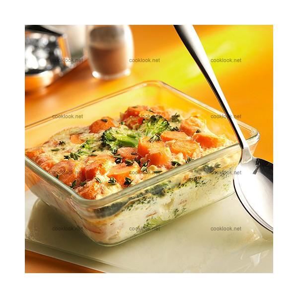 Photographie culinaire recettes cuisine familiale cooklook - Recette de cuisine familiale ...