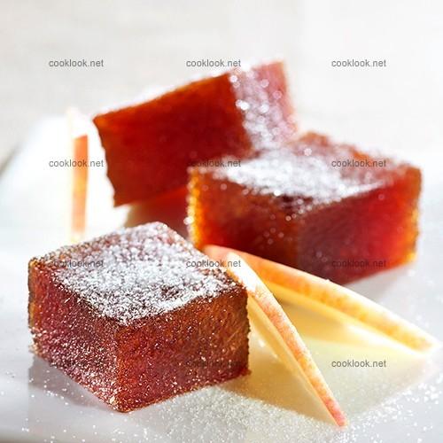photo culinaire p 226 te de fruits 224 la pomme cooklook photo recette cuisine et photographies