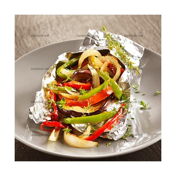 Photographie culinaire recettes cuisine familiale cooklook for Cuisine familiale
