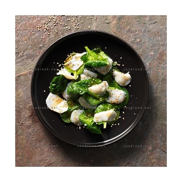 Photographie Culinaire Et Recettes Cuisine Familiale Cooklook