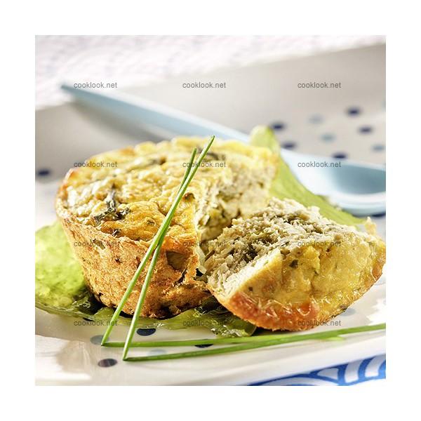 Photographie culinaire recettes cuisine familiale cooklook - Cuisine familiale rapide ...