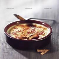 photo recette Crème catalane