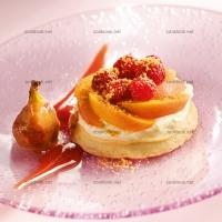 photo recette Tartelettes extra gourmandes